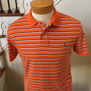 Ralph Lauren Medium Short Sleeve Polo(NWOT)